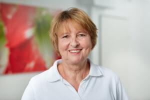 Frau Hüsken